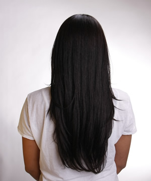 Brazilian_Blowout_Before_After_08
